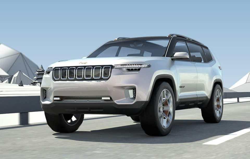 jeep_yuntu_1.jpg
