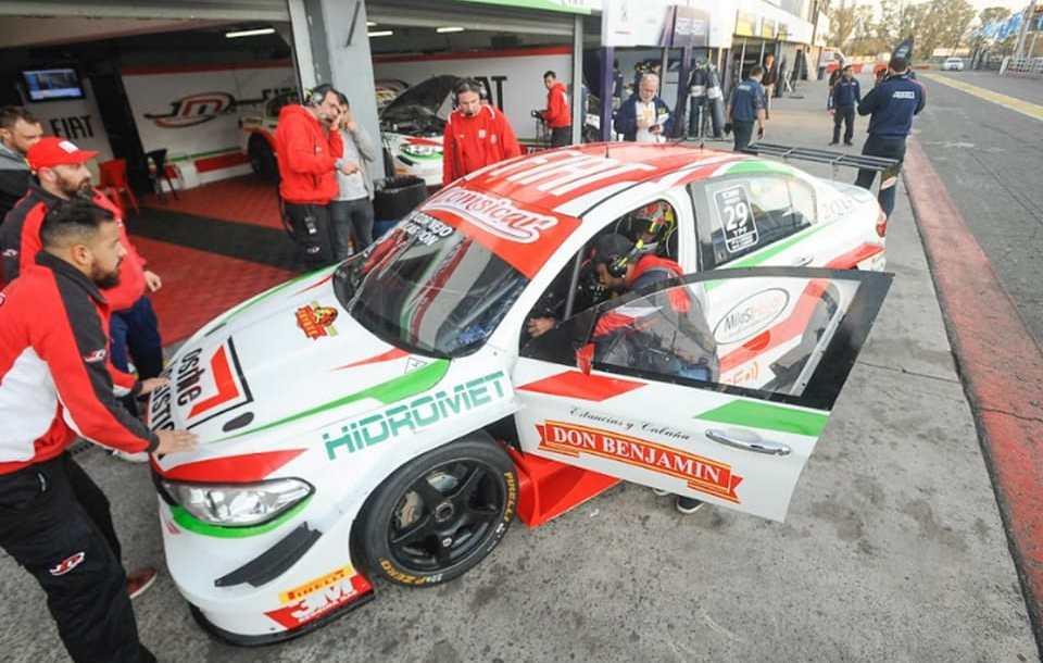 jm_motorsport.jpg