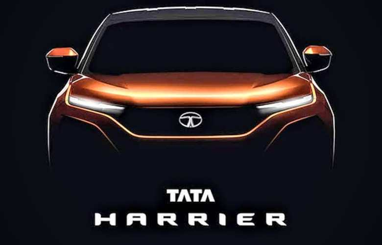 tata_harrier_h.jpg