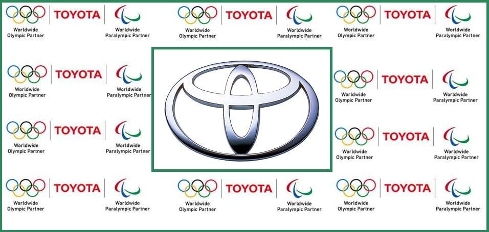 toyota_juegos_olimpicos.jpg