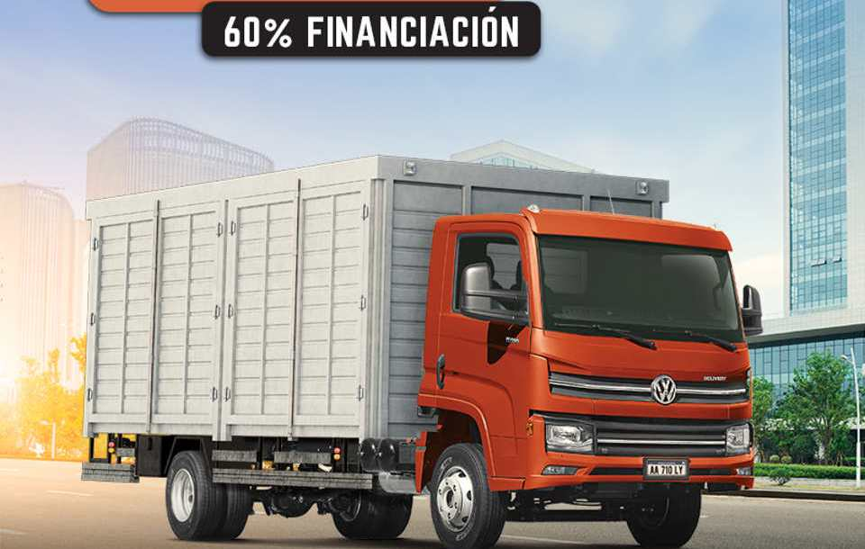 vw_financiacion_camiones_2.jpg