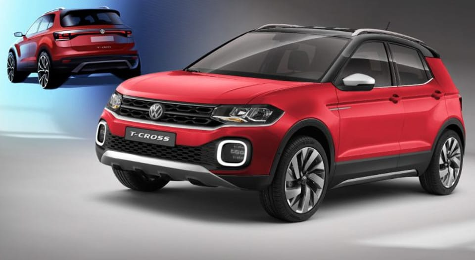 vw_t-cross_recreacion.jpg