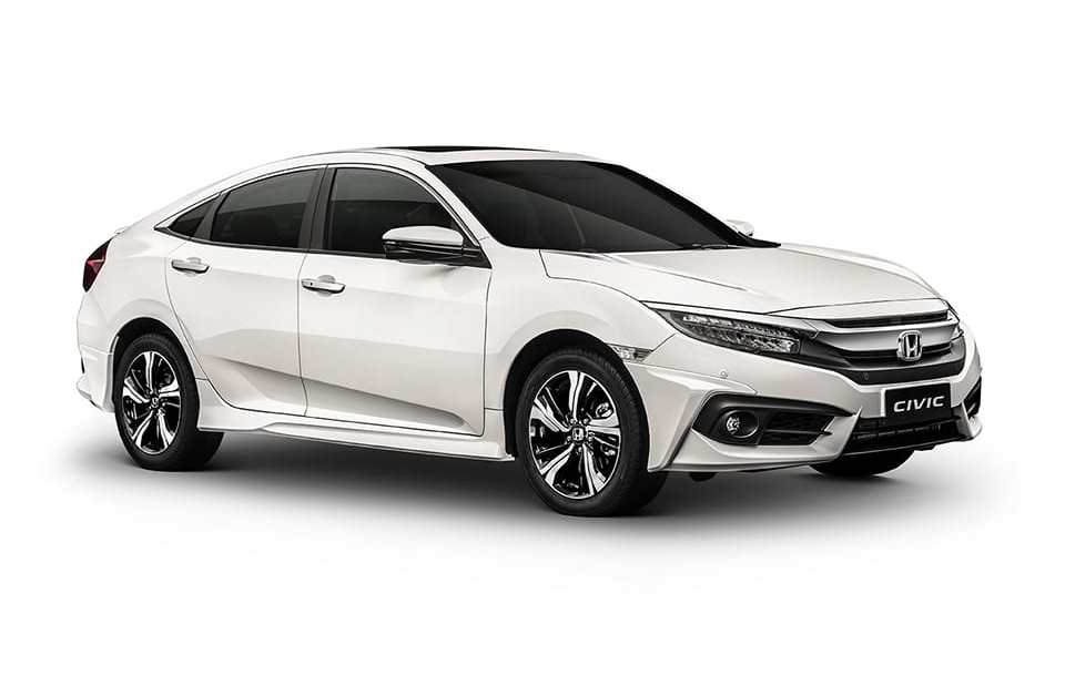 honda_all_new_civic.jpg
