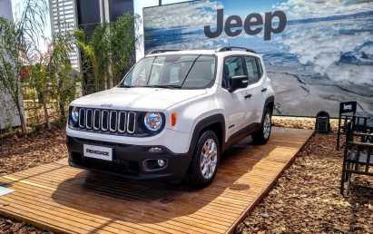 jeep_renegade_2018.jpg
