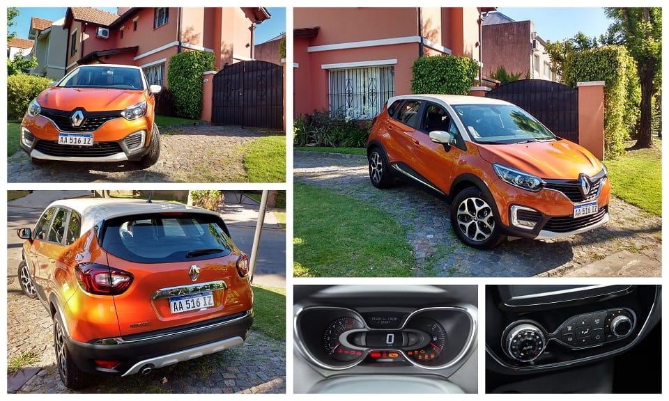 renault_captur_home.jpg