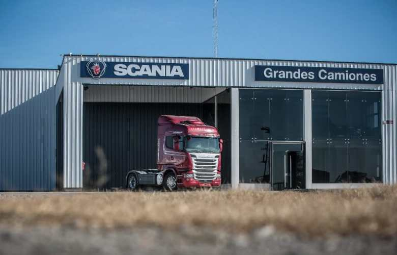 scania_grandes_camiones_1.jpg