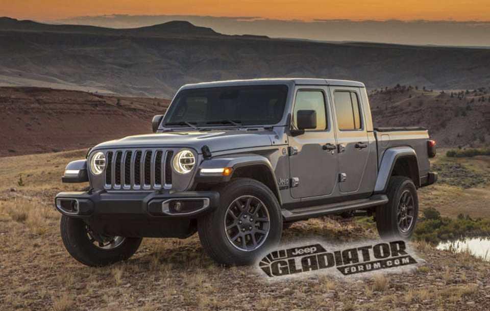 jeep_gladiator_4.jpg