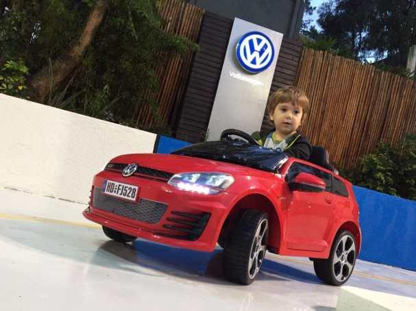 VW Cariló 2
