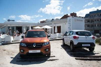Renault_Summer_Live_1