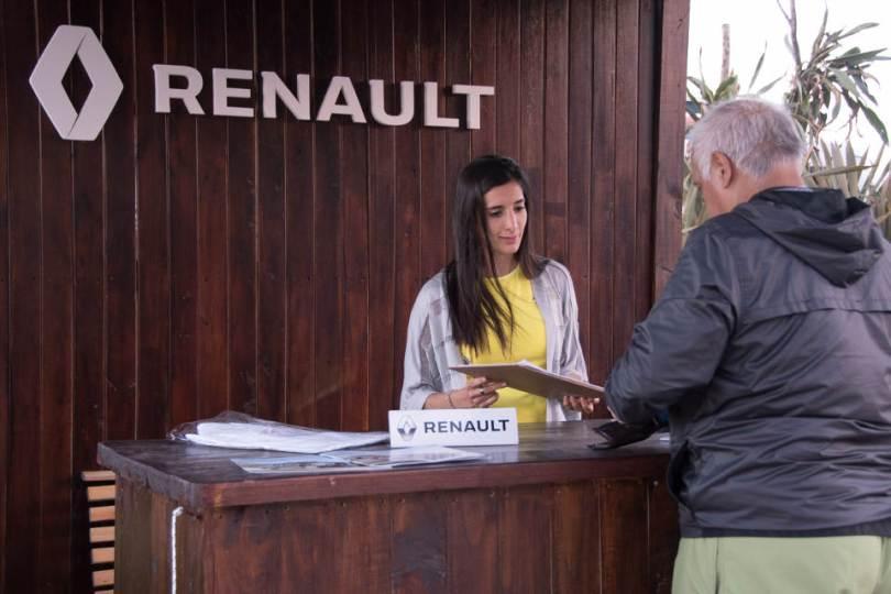 Renault_Summer_Live_3
