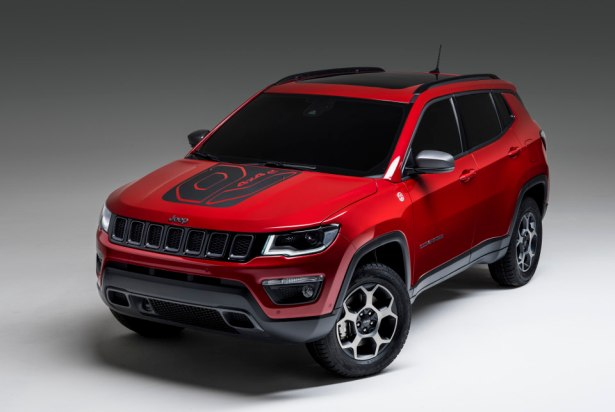 Jeep_Compass_Plug-in_Hybrid_1