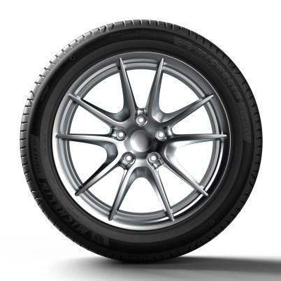 Primacy4 - Michelin
