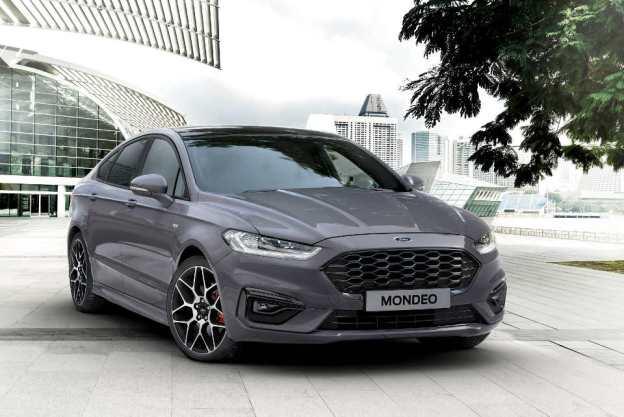 Ford_Mondeo_Hybrid