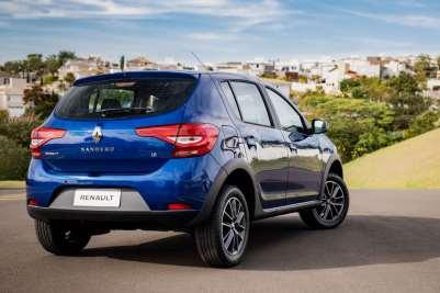 Renault_Sandero_2020_3