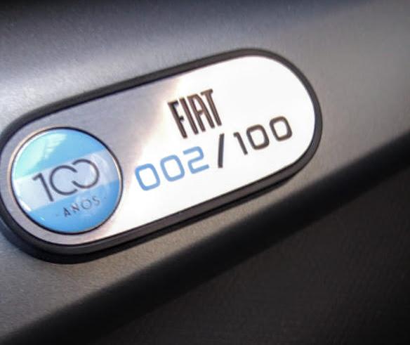 Fiat_Cronos_100_7