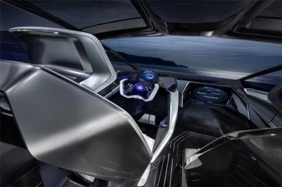 Lexus_LF30_Concpet_4