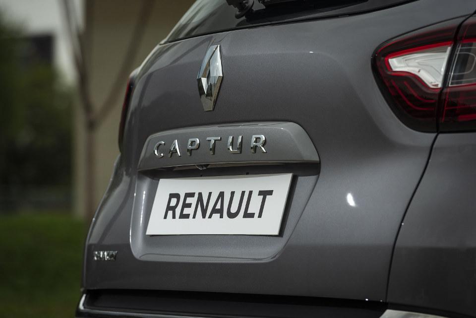 Renault_Captur_Bose_6