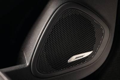 Renault_Captur_Bose_7