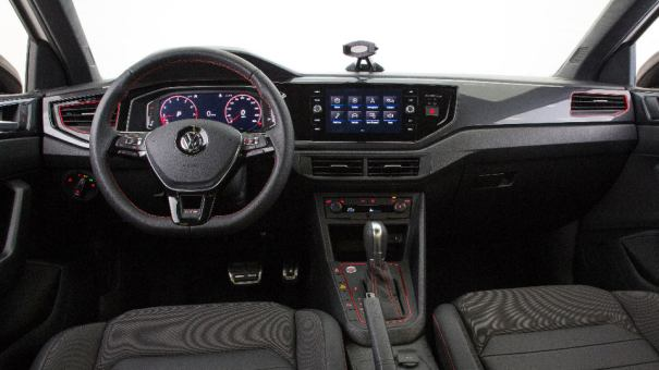 VW_Polo_GTS_4