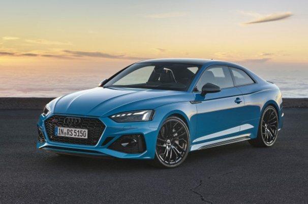 Audi_RS_5_1