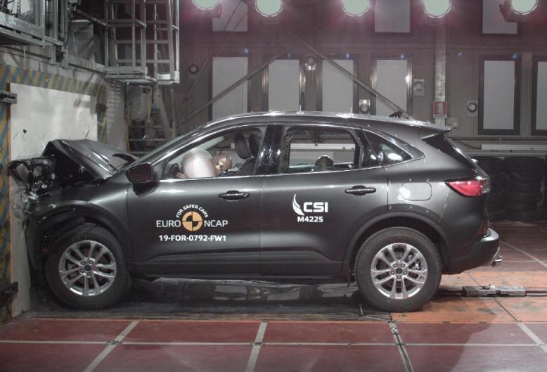 Euro_NCAP_Ford_Kuga