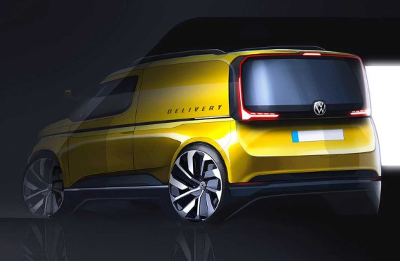 VW_Caddy_2
