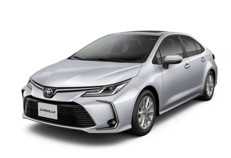 Toyota_Corolla_XEI