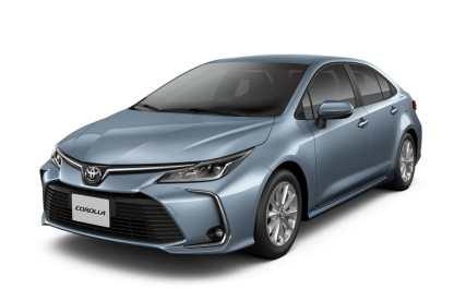 Toyota_Corolla_XLI