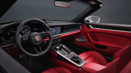 Porsche_911_Turbo_S_6