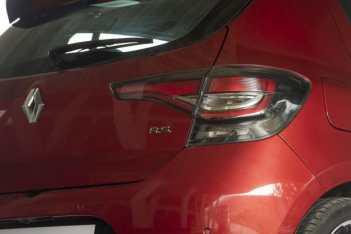 Renault_Sandero_RS_3 (1)