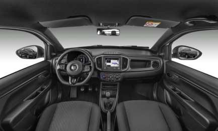 Fiat_Strada_3 (3)