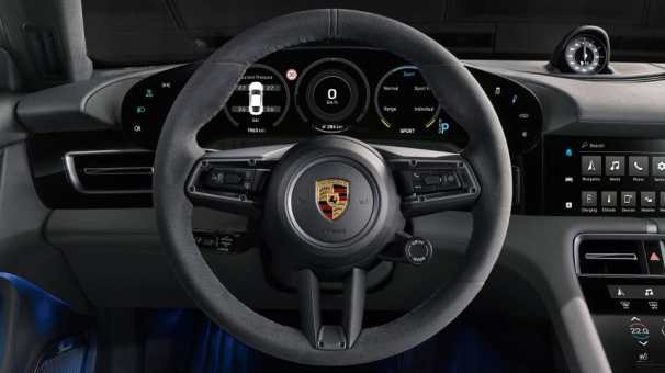 Porsche_Taycan_6 (1)