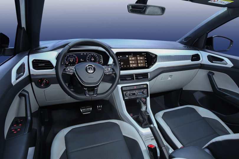 VW_T_Cross_2021_9