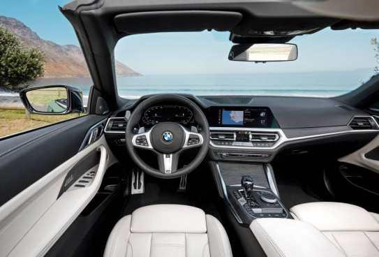 BMW_Serie_4_Cabrio_5