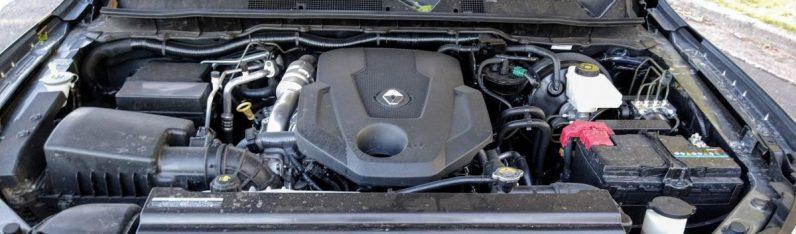 Renault Allaskan_12