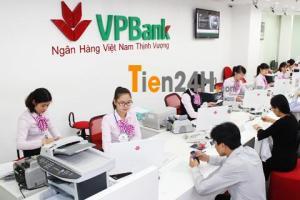 vay-von-ngan-hang-vpbank