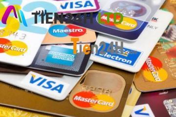 Mẹo tránh mất tiền khi dùng thẻ tín dụng cà thẻ visa