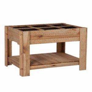 TABLE PLANTER GERMIN 60