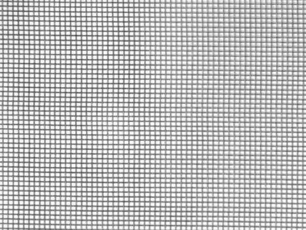 MINI-ROLLO MOSQUITERA FIBRA VIDRIO 1X5M. VERDE