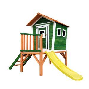 casita infantil nike