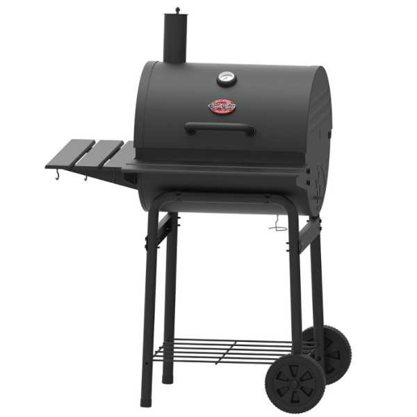 chargriller-barrel-charcoal-grill-wrangler-bar2823