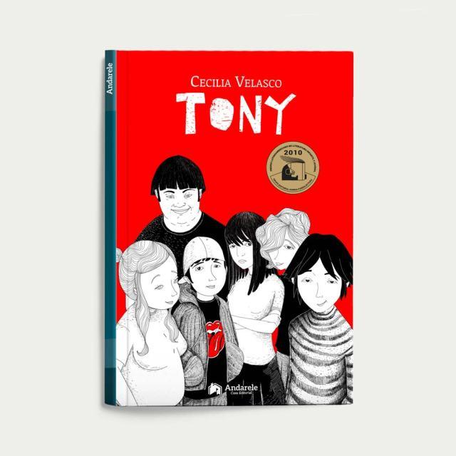 Tony_prod