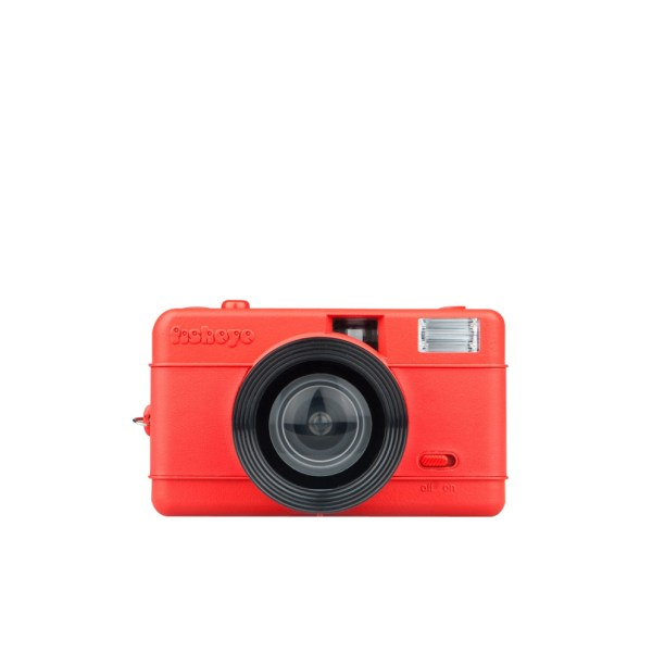 fisheye1_red_front