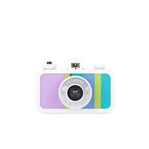 sp102st_product_1_media_gallery tienda-1024-1024