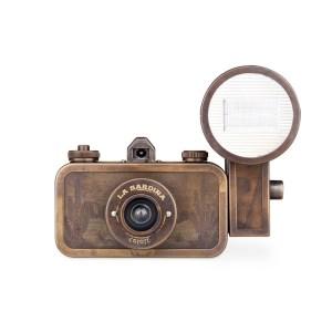 sp400cy_product_1_media_gallery tienda