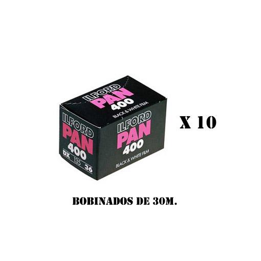 pan400x10