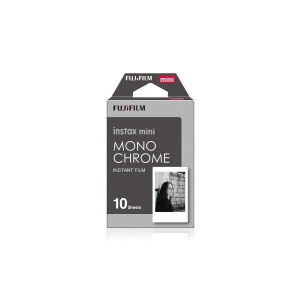 fuji_instax_mini_monochrome_film tienda