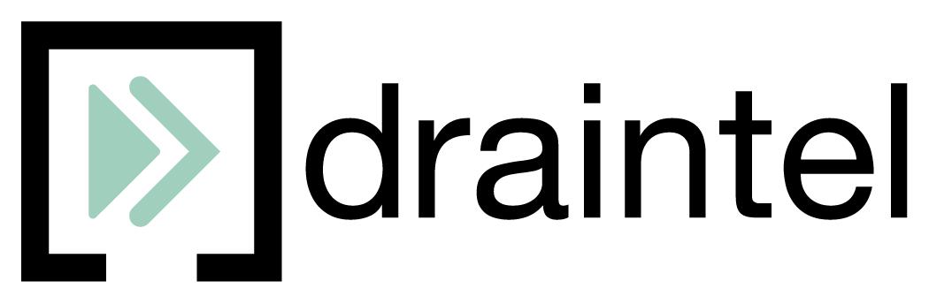 Draintel Online