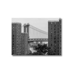 Puente de Brooklyn, New York_Rene Castillejos