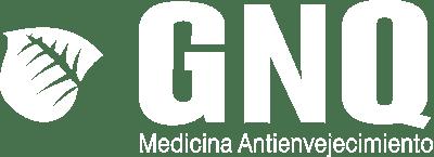 Tienda GNQ Antienvejecimiento